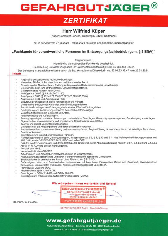 kueper-zertifikat-01