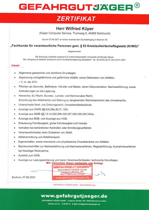 kueper-zertifikat-02